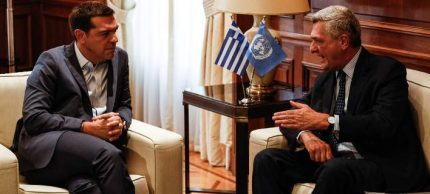 tsipras-ganti-708