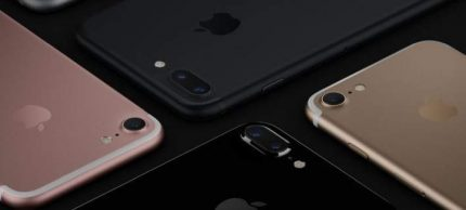 iphone708