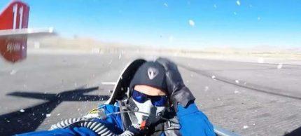 pilotos-21-9-708
