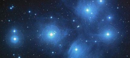 stars708_1