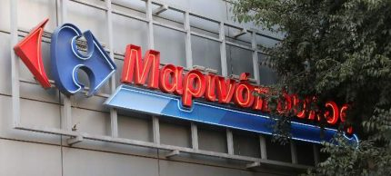 marinopoulos-708_1