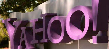 yahoo-logo-708