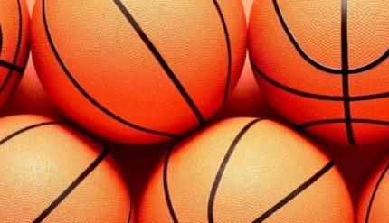 balls-basketball
