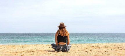 beach-708