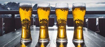 beer-708_0