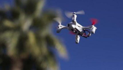 drones11