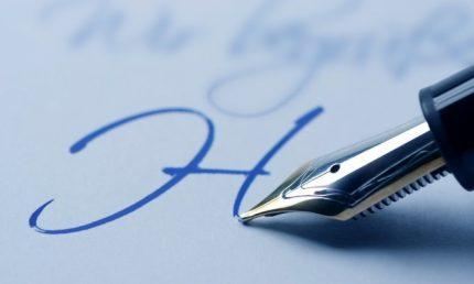 fountain-pen-writing-666x399