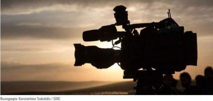 kanalia-camera
