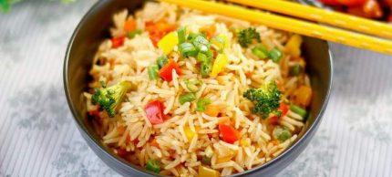 rice1-29-10-708
