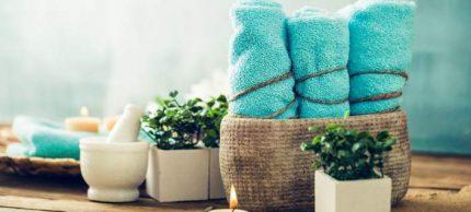 towel1petsetes-26-10-708