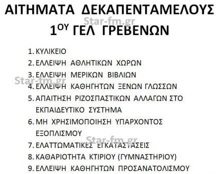 1o-lykeio