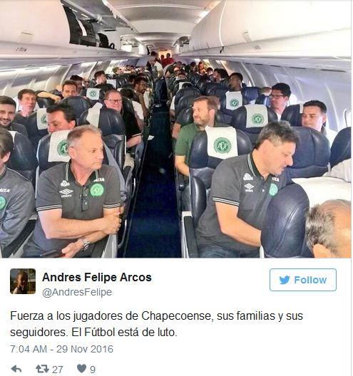 aa-brazil