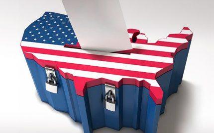 america-vote