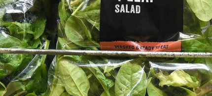 salad-708