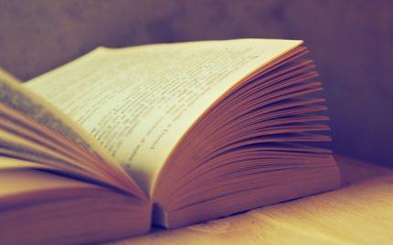 dictionary000-medium