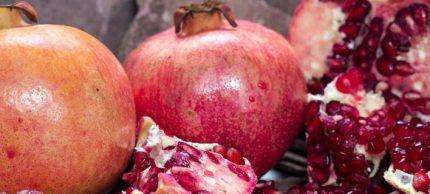 pomegranate-708
