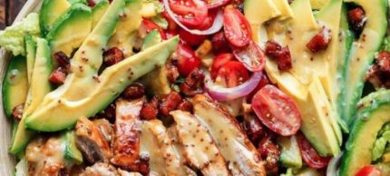 salade890_4
