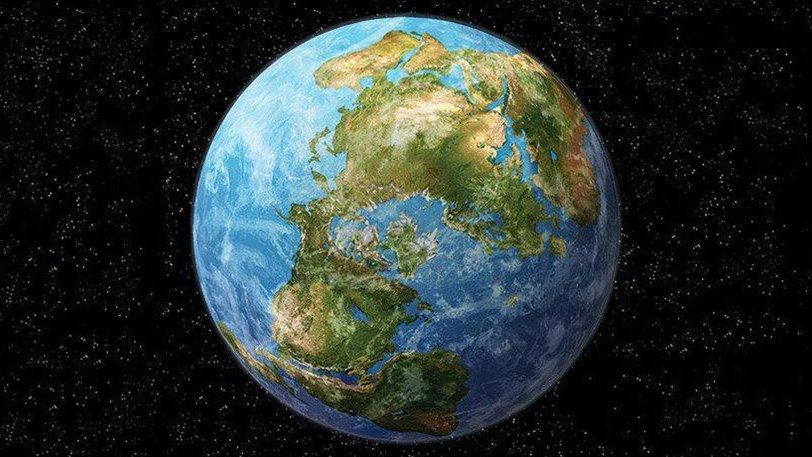 Οι ωκεανοί θα εξαφανιστούν και μια νέα μεγάλη ήπειρος θα Διαβάστε  περισσότερα » 6bb7dff4e06