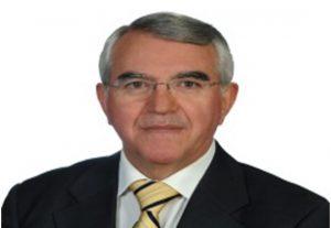 Ζούκα Ιωάννη