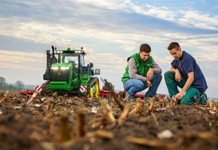 Αγροτικός Συνεταιρισμός Γρεβενών: Υποβολή αιτήσεων για αποζημιώσεις – Δείτε τα δικαιολογιτικά