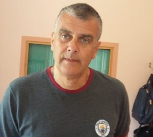 δασκαλοπουλος