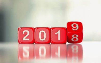 Αποτέλεσμα εικόνας για νεο ετος 2019