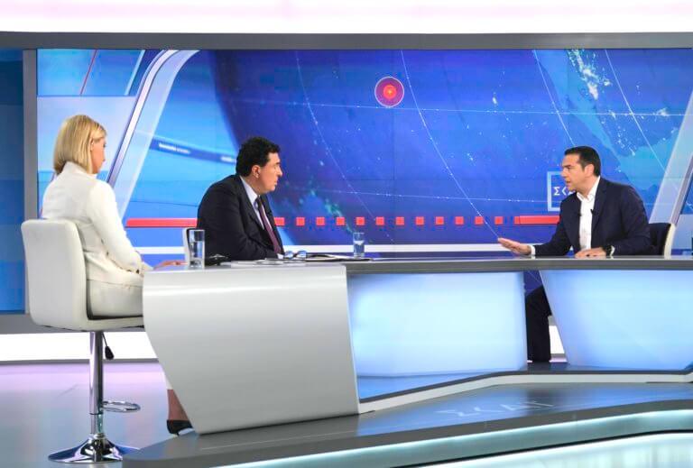e2732cf55ba ΣΚΑΪ - Γρεβενά – ΝΕΑ- ΕΙΔΗΣΕΙΣ – news- GREVENA TV - O No 1 ...