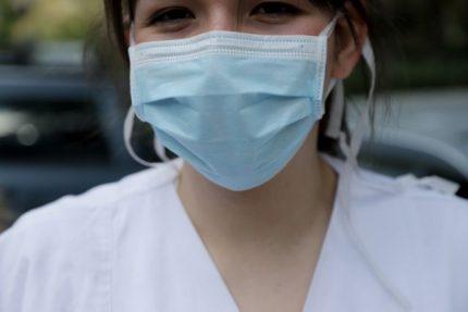 Δήμος Γρεβενών: Ενημέρωση του Υπουργείου Υγείας για τη σωστή χρήση της προστατευτικής μάσκας προς περιορισμό της διασποράς του Covid-19