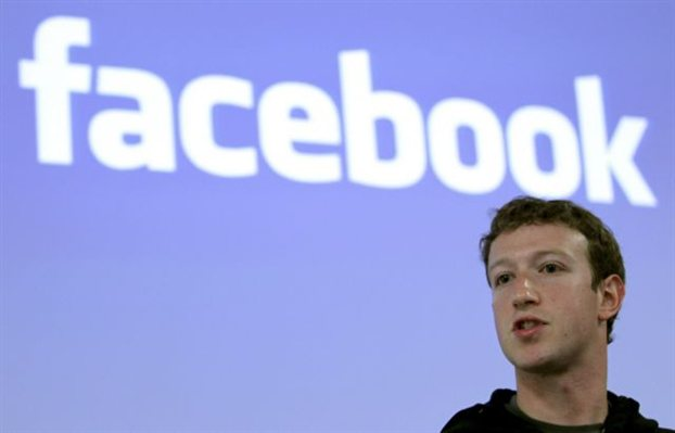 """Πριν μερικές ημέρες, το Facebook και ο ιδρυτής του, Μαρκ Ζούκερμπεργκ, κατηγορήθηκε πως με την νέα εφαρμογή """"Tag Suggestions"""", προχωράει σε ακόμη μια κατάφωρη παραβίαση των απορρήτων πληροφοριών των χρηστών του"""
