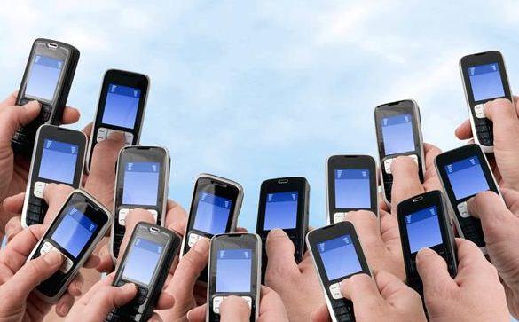 κινητα wind - vodafone