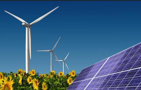 φωτοβολταϊκα - ενεργεια