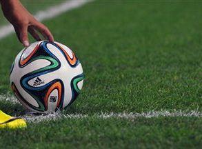μπαλα - ποδοσφαιρο