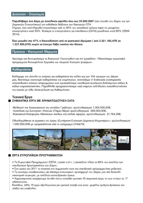 DimosGrevenon_A5_Page_03