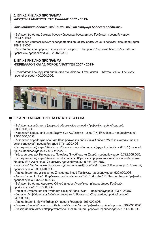 DimosGrevenon_A5_Page_06
