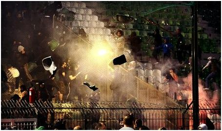 PAOK- TIMWRIES
