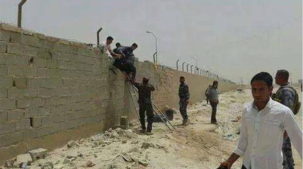 IRAK-OBAMA