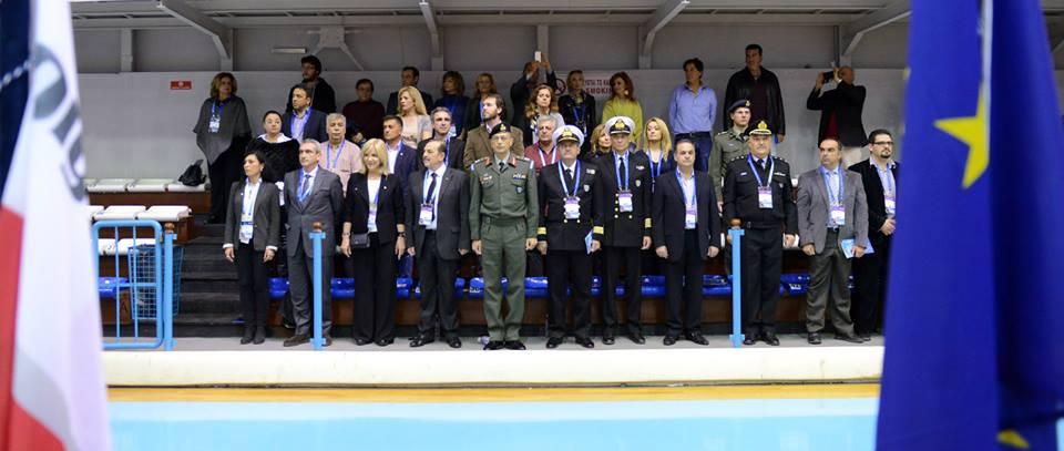 final4_rodos_special_olympics (7)