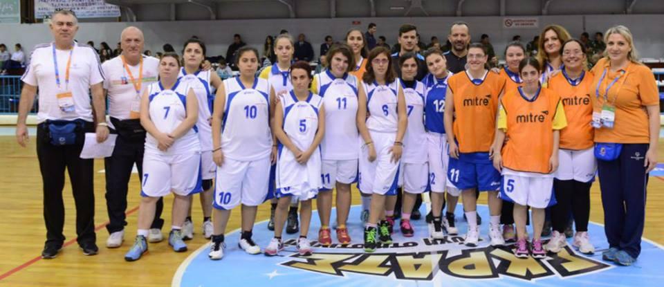 final4_rodos_special_olympics (9)