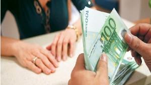 λεφτα