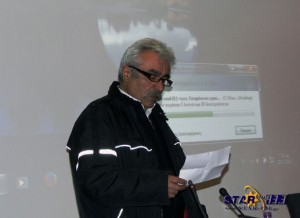 SIMOS ZAGKANIKAS - ΣΙΜΟΣ ΖΑΓΚΑΝΙΚΑΣ