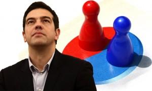 tsipras_poll