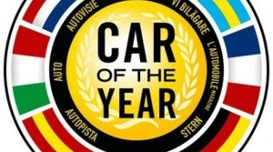 car-of-the-year