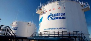 gazprom1-708