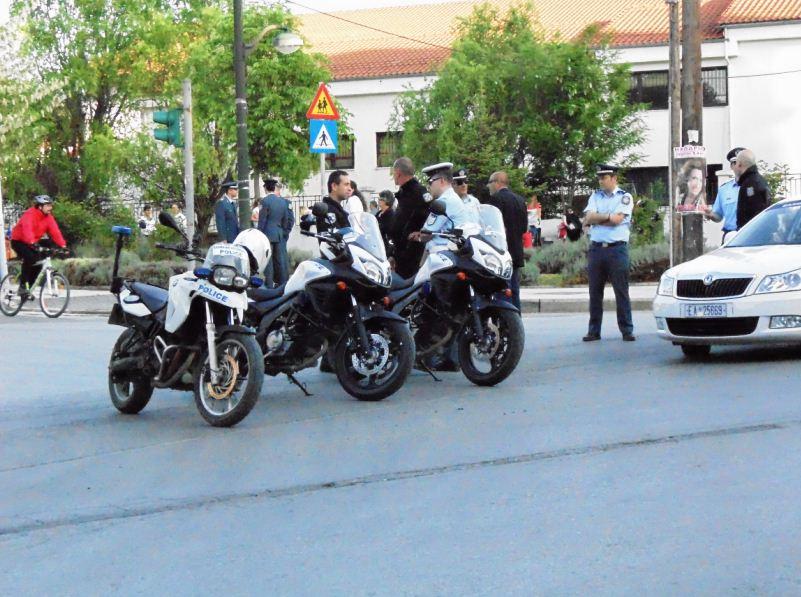 grebena - ΓΡΕΒΕΝΑ ΑΓΙΟΣ ΑΧΙΛΛΕΙΟΣ 2015 1