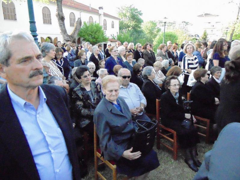 grebena - ΓΡΕΒΕΝΑ ΑΓΙΟΣ ΑΧΙΛΛΕΙΟΣ 2015 13