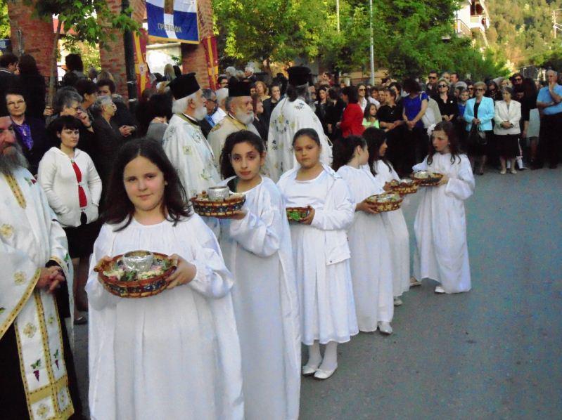 grebena - ΓΡΕΒΕΝΑ ΑΓΙΟΣ ΑΧΙΛΛΕΙΟΣ 2015 24