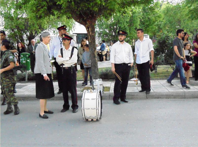 grebena - ΓΡΕΒΕΝΑ ΑΓΙΟΣ ΑΧΙΛΛΕΙΟΣ 2015 4