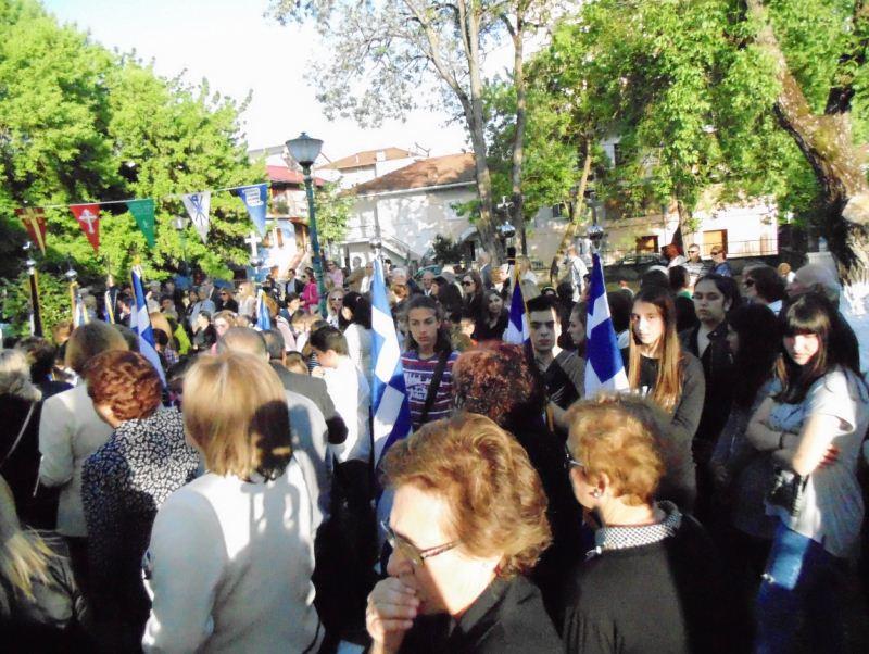 grebena - ΓΡΕΒΕΝΑ ΑΓΙΟΣ ΑΧΙΛΛΕΙΟΣ 2015 7
