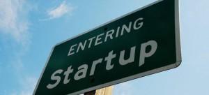 startup708
