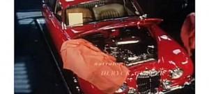 jaguar-factory-tour-1961